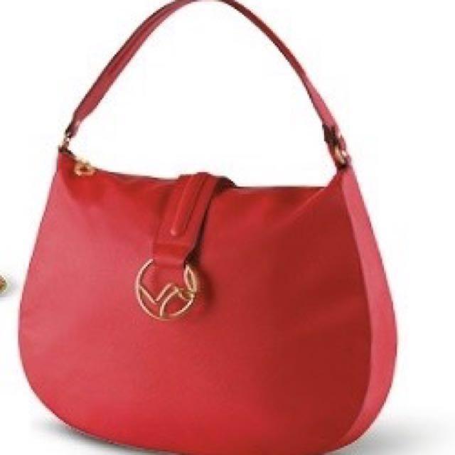 [SALE] Oriflame Passion Handbag