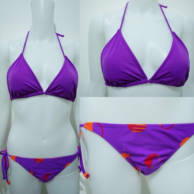 Swimwear Set (Large)