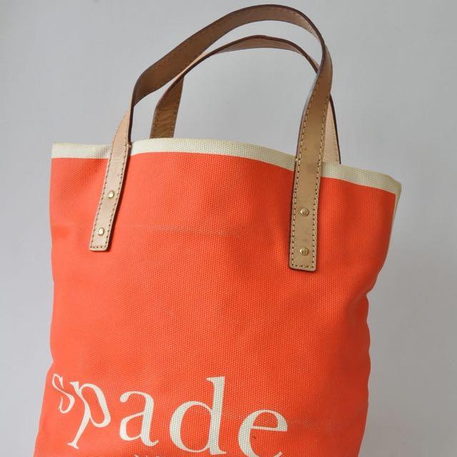 Tas Kate Spade Original