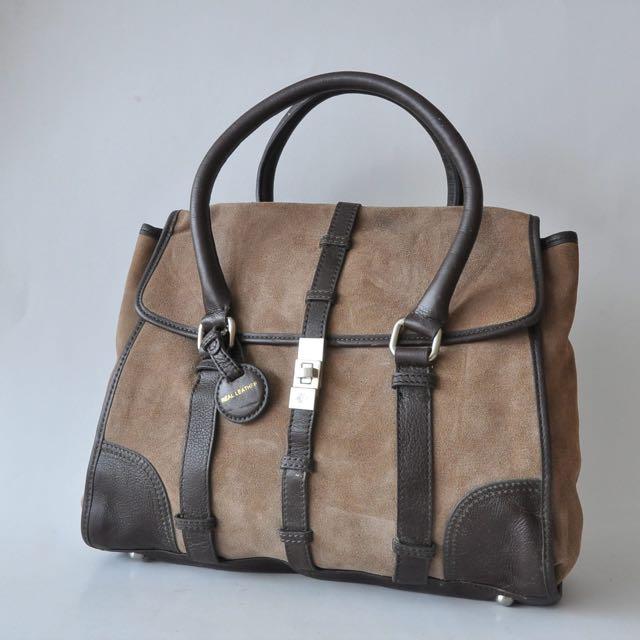 Tas Zara Original