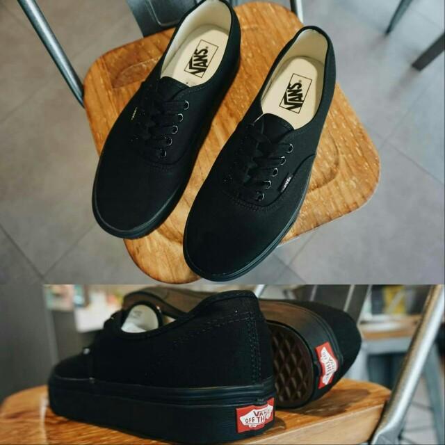 1ad5021766 Home · Men s Fashion · Men s Footwear. photo photo photo