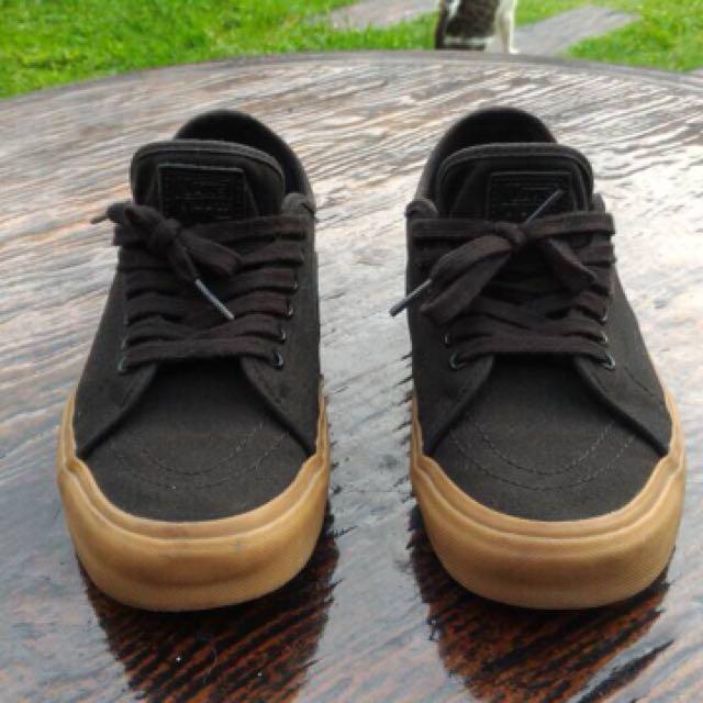 5513e047d80 Home · Men s Fashion · Footwear. photo photo ...