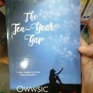 Halo books carousell philippines the ten year gap fandeluxe Choice Image