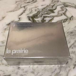 La Prairie Cellular Power Infusion (Brand New & Sealed)