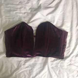 Victoria Secret Top Size Small