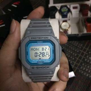 g shock jualan harga combo!! 2 jam. rm1000. nak check barang boleh. directly ws me at 01126021071