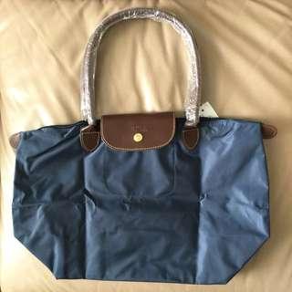 Navy Blue Bag/Purse *NEW*