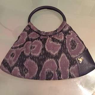 Vivienne Westwood Classic Handbag