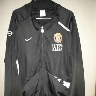 Manchester United (M U)