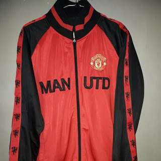Manchester United Official Merchandise