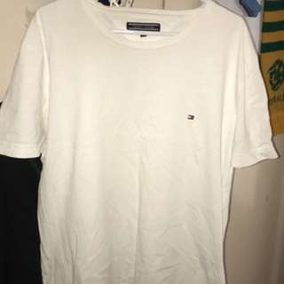 Men's Tommy Hilfiger Tee