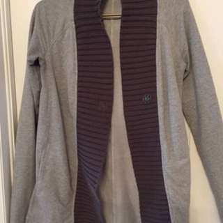 Lululemon Sweater - Size 4