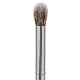 BH Cosmetics Studio Pro Brush 5 - Pointed Crease