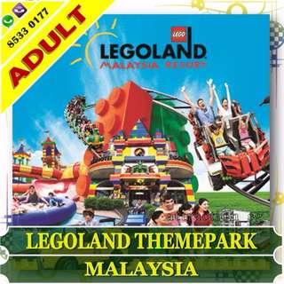 Legoland Legoland Legoland Legoland Legoland Legoland