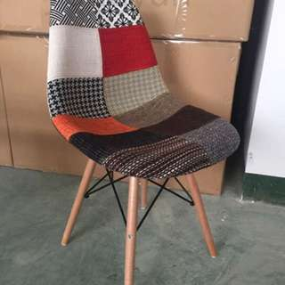 Modern Chairs Design for Kids