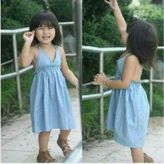 ootd dress for kids