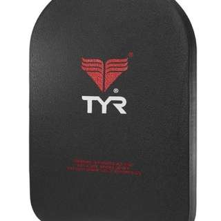 TYR black kickboard
