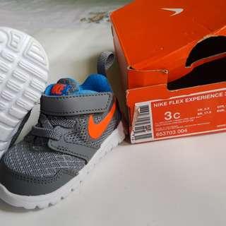 Baby Toddler Shoes Nike H&M