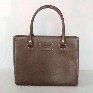Kate Spade Tarrytown Handbag