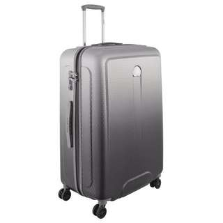 Delsey Helium 2 Limited Edition Luggage