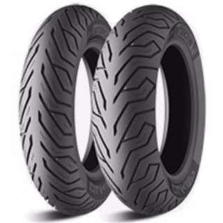 TYRES for MAXI-SCOOTERS