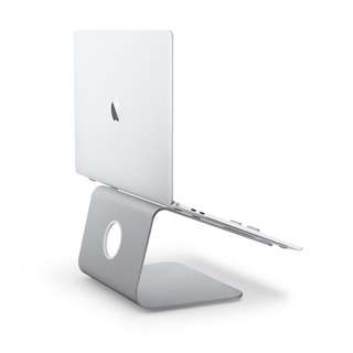 mStand for MacBook
