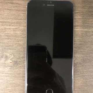 iPhone 6s - 32GB Unlocked
