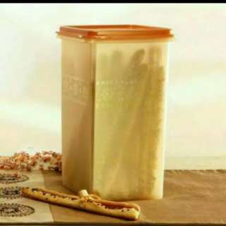 Mozaik canister