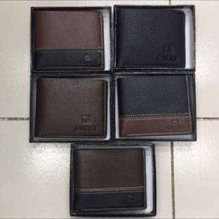 e2ff4c6726521 Gucci wallet for men