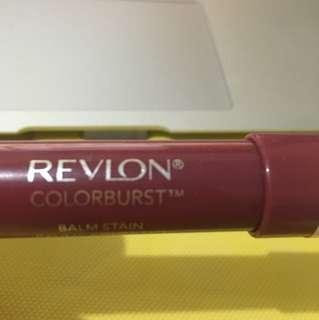 Revlon colorburst balmstain