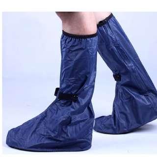 Waterproof Shoe Cover (Adjustable)