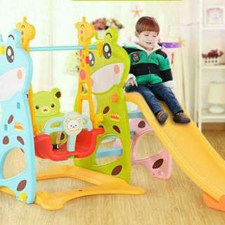 Slide set Include postage SM