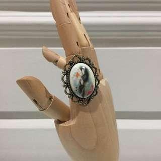 CINCIN Fashion aksesoris tangan jewelry SALE