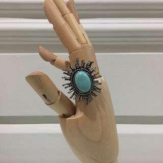 CINCIN Fashion Jewelry Ring Perhiasan SALE