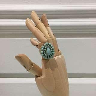 CINCIN Fashion Ring Jewelry Perhiasan Aksesoris SALE