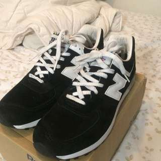 New balance 576 Made in England size US 10.5
