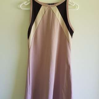 Pink Dress HD Clothing Size M
