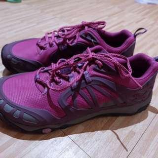 Repriced: Merrell Shoes - Proterra Vim Sport