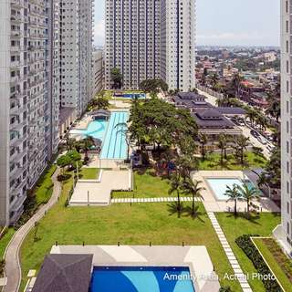 For sale Grass residence tower 2