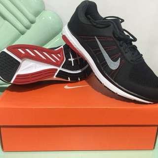 Nike Dart 12 Running Shoes
