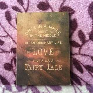 Papemelroti Small Notebook