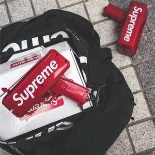 [PO]Inspired Supreme Money Gun