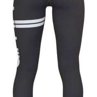 AIMN tights BRAND NEW