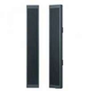Pioneer Side Speakers for PDP (Brand new in a box)