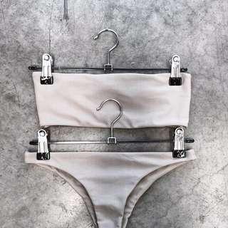 Ninety Sixth Street Swimwear