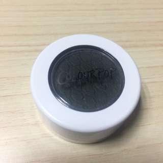 COLOURPOP Eyeshadow (High Rise)