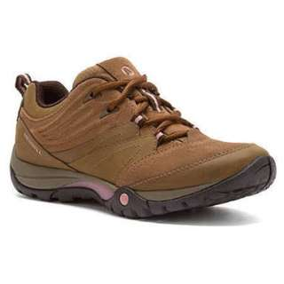 NEW Merrell Hiking Shoes