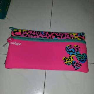 Smiggle Pencil Case/Pouch