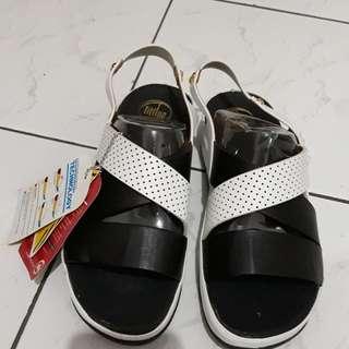 """Jual rugi Sepatu sandal """"FLITFLOP"""""""