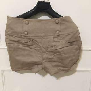 🚚 PAZZO短褲